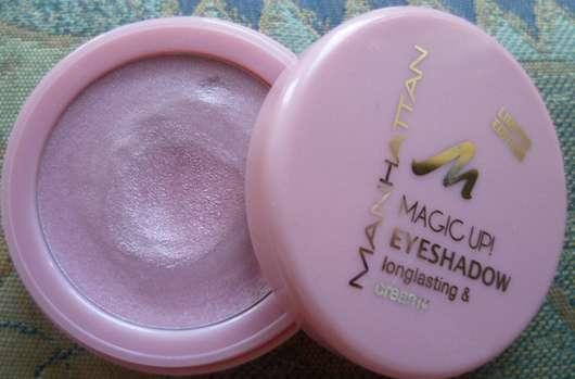 Manhattan Magic Up! Eyeshadow, Farbe: 1 Surpreyes! (LE)