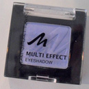 Manhattan Multi Effect Eyeshadow, Farbe: 71X Wild Wave