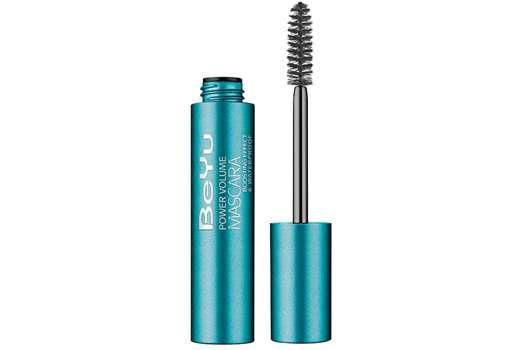 BeYu Power Volume Mascara waterproof