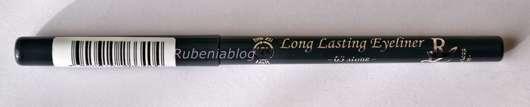 Rival de Loop Young Long Lasting Eyeliner, Farbe: 03 Stone