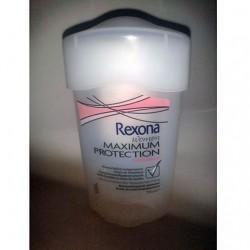 "Produktbild zu Rexona Women Maximum Protection ""Confidence"" 48h Dry Protection Anti-Transpirant Deo-Creme"