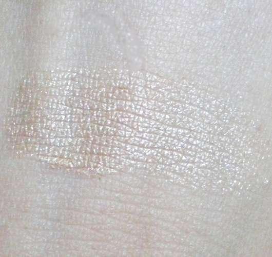 test eyeshadow manhattan multi effect eyeshadow farbe 29g touch of gold testbericht von. Black Bedroom Furniture Sets. Home Design Ideas