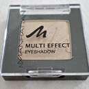 Manhattan Multi Effect Eyeshadow, Farbe: 29G Touch of Gold