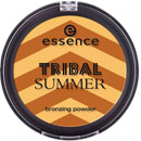 "essence trend edition ""tribal summer"""