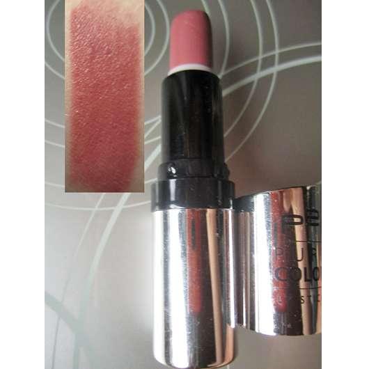p2 pure color lipstick, Farbe: 011 Via Medici