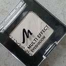 Manhattan Multi Effect Eyeshadow, Farbe: 101C Ice Eyes Baby