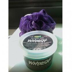 Produktbild zu LUSH Whoosh Shower Jelly