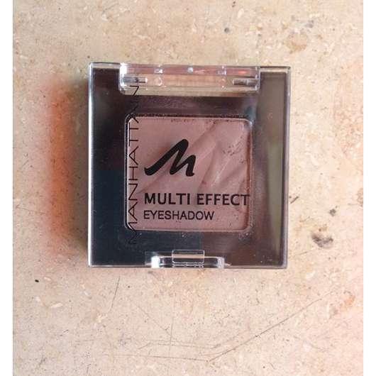 test eyeshadow manhattan multi effect eyeshadow farbe 95r mad maroon testbericht von. Black Bedroom Furniture Sets. Home Design Ideas