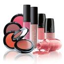 ARTDECO Beauty Times for Nails, Cheeks & Lips