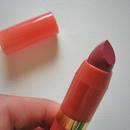 Astor Soft Sensation Lipcolor Butter, Farbe: 008 Hug Me
