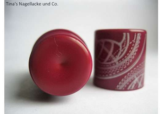 Catrice Blush Stick, Farbe: C02 Rockby (Matchpoint LE)