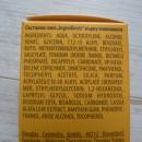 Douglas Sun - Sun Cream Face SPF 30