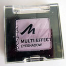 Manhattan Multi Effect Eyeshadow, Farbe: 61K Mauve On