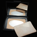NARS Pressed Powder, Farbe: Beach