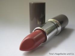 Produktbild zu beautycycle colour lasting lip colour – Farbe: orchid