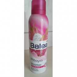 Produktbild zu Balea Deospray Pitaya