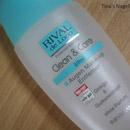 Rival de Loop Clean & Care Augen Make-Up Entferner (ölfrei)