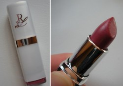 Produktbild zu Rival de Loop Glossy Lipstick – Farbe: 203