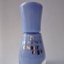 essence colour & go nail polish, Farbe: 125 absolutely blue