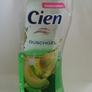 Cien Duschgel Melone (LE)