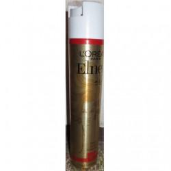 Produktbild zu L'ORÉAL PARiS Elnett de Luxe Haarspray Normaler Halt