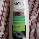 VICHY DERCOS Anti-Schuppen-Pflegeshampoo für fettiges Haar