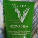 Vichy Normaderm Peeling gegen Hautunreinheiten