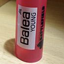 Balea Young Lippenpflege Love is a Battlefield (LE)