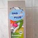 Das gesunde Plus Basentee (mit 49 Kräutern)