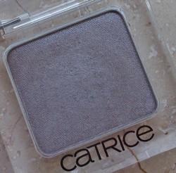 Produktbild zu Catrice Absolute Eye Colour Mono – Farbe: 680 Shade Of Grey