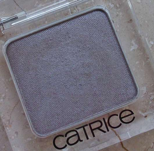 Catrice Absolute Eye Colour Mono, Farbe: 680 Shade Of Grey