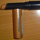Maybelline Jade Cover Stick Concealer, Farbe: 23 Braun