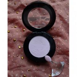 Produktbild zu lavera Trend sensitiv Beautiful Mineral Eyeshadow – Farbe: 03 Dreamy Pink