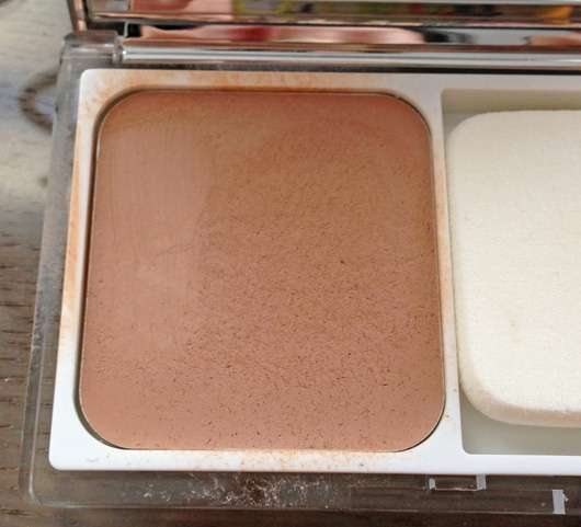 Clinique Even Better Compact Makeup SPF 15, Farbe: 9 Neutral