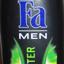 Fa Men Speedster Energizing Duschgel
