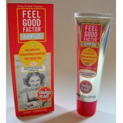 Produktbild zu Soap & Glory Feel Good Factor SPF 25
