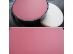 Produktbild zu agnès b. Creamy Blush – Farbe: Ganache Rose