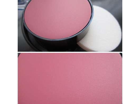 agnès b. Creamy Blush, Farbe: Ganache Rose