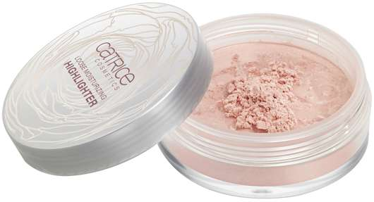 """Limited Edition """"Eve in Bloom"""" by CATRICE"""