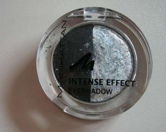 Manhattan Intense Effect Eyeshadow, Farbe: Wild Night (LE)