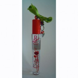 Produktbild zu Rival de Loop Young Lip Oil Strawberry