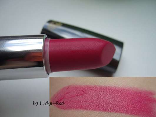 LCN Lipstick, Farbe: Just Pink (LE)