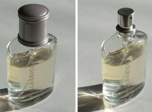 LR Classics Hawaii Eau de Parfum