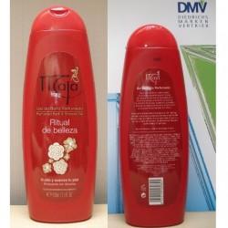 Produktbild zu Maja Perfumed Bath & Shower Gel Ritual de belleza