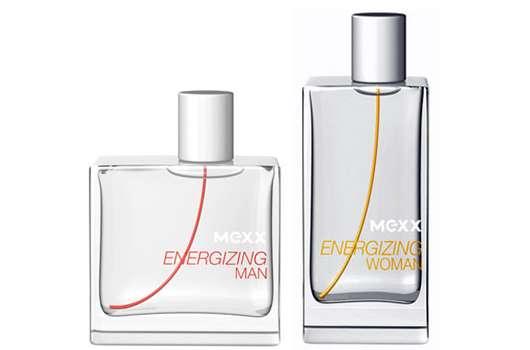 MEXX Energizing für Sie & Ihn