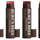 Burt's Bees Tinted Lip Balm, Quelle: Burt's Bees