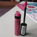 Manhattan Colour Splash Liquid Lip Tint, Farbe: 54L So Paris!