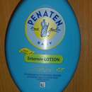 Penaten Baby Intensiv-Lotion