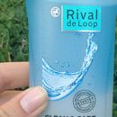 Rival de Loop Ölhaltiger Augen Make-up Entferner