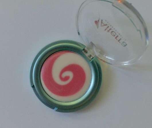 Alterra Swirly Colours Lippenbalsam (LE)